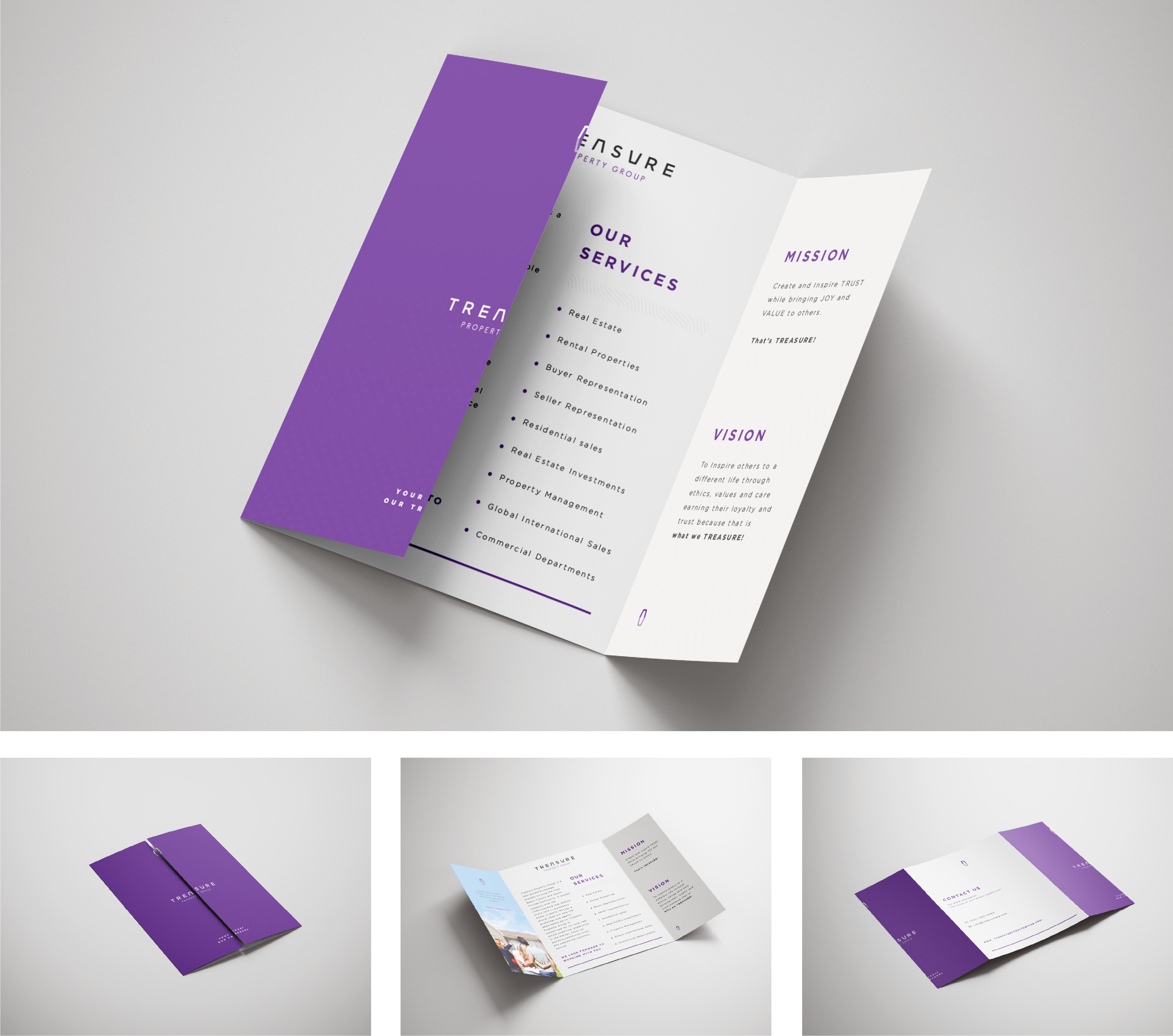 Brochure Mockup-02
