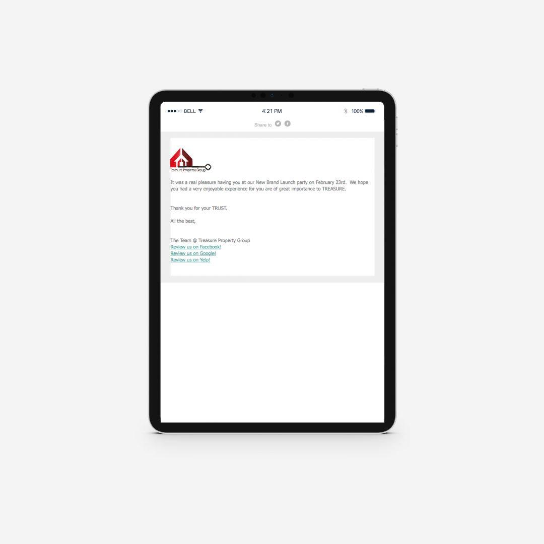 Email Mockup-03
