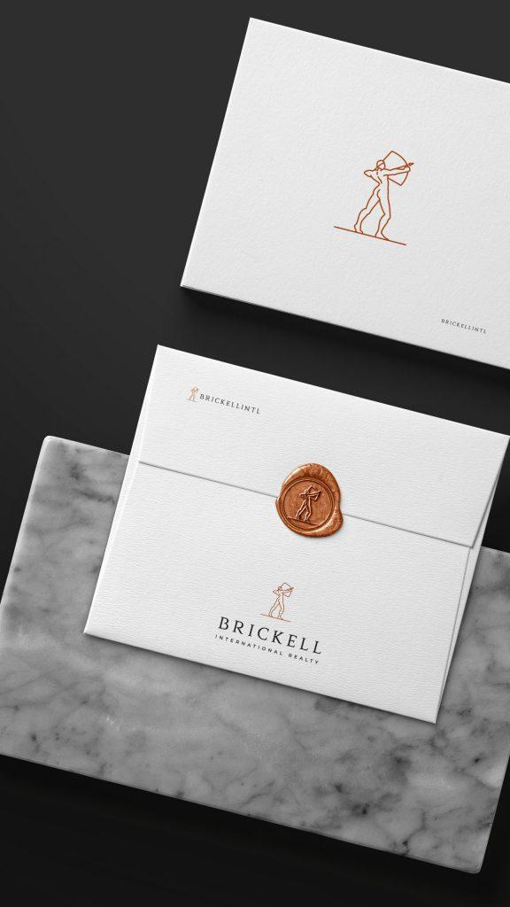 Brickell International
