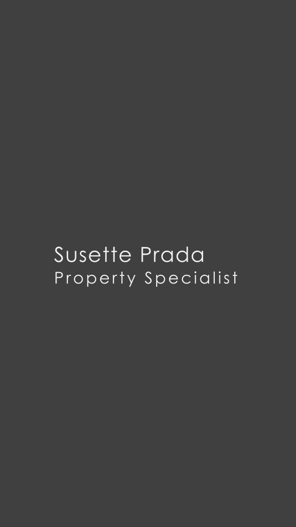 Susette Prada