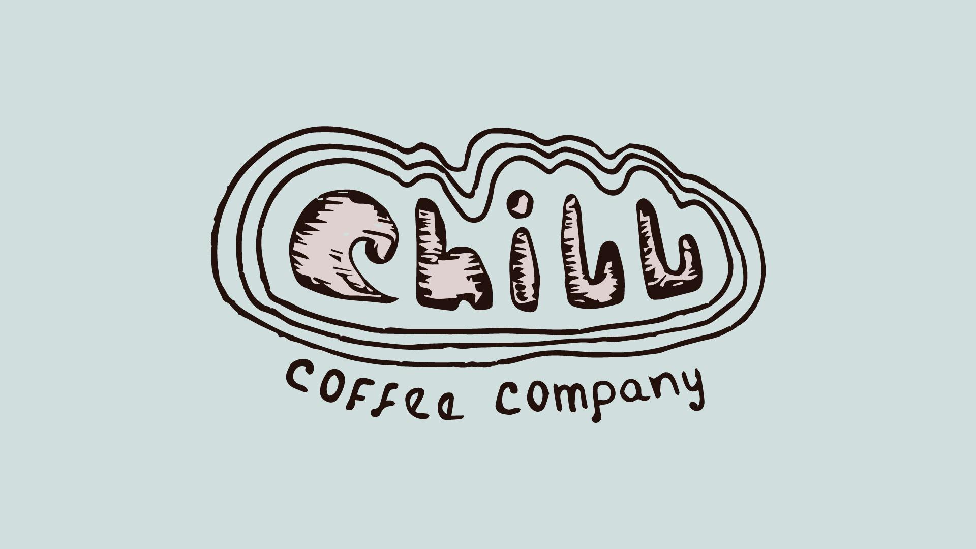 CHILL COFFEE SHOP