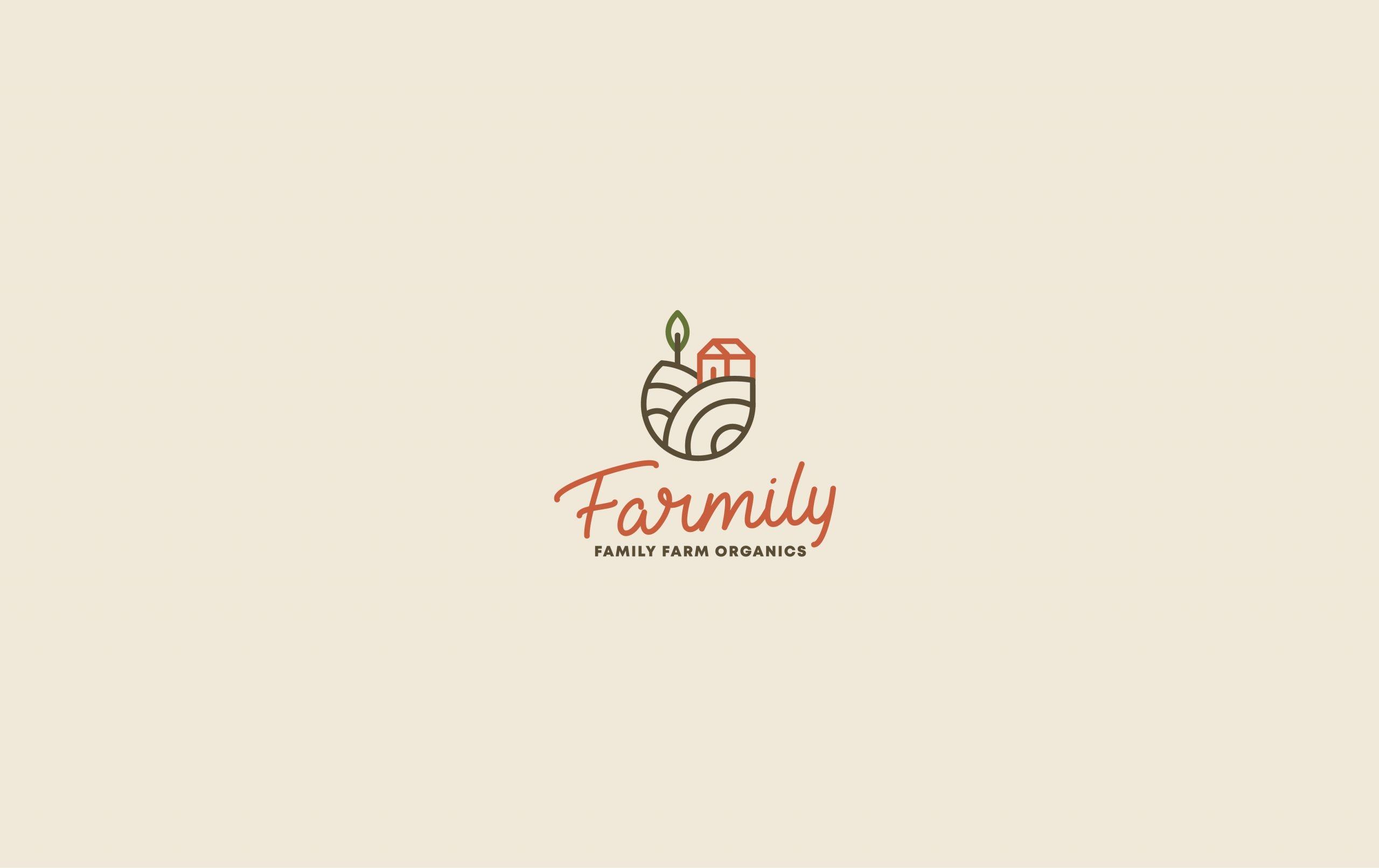 Farmily