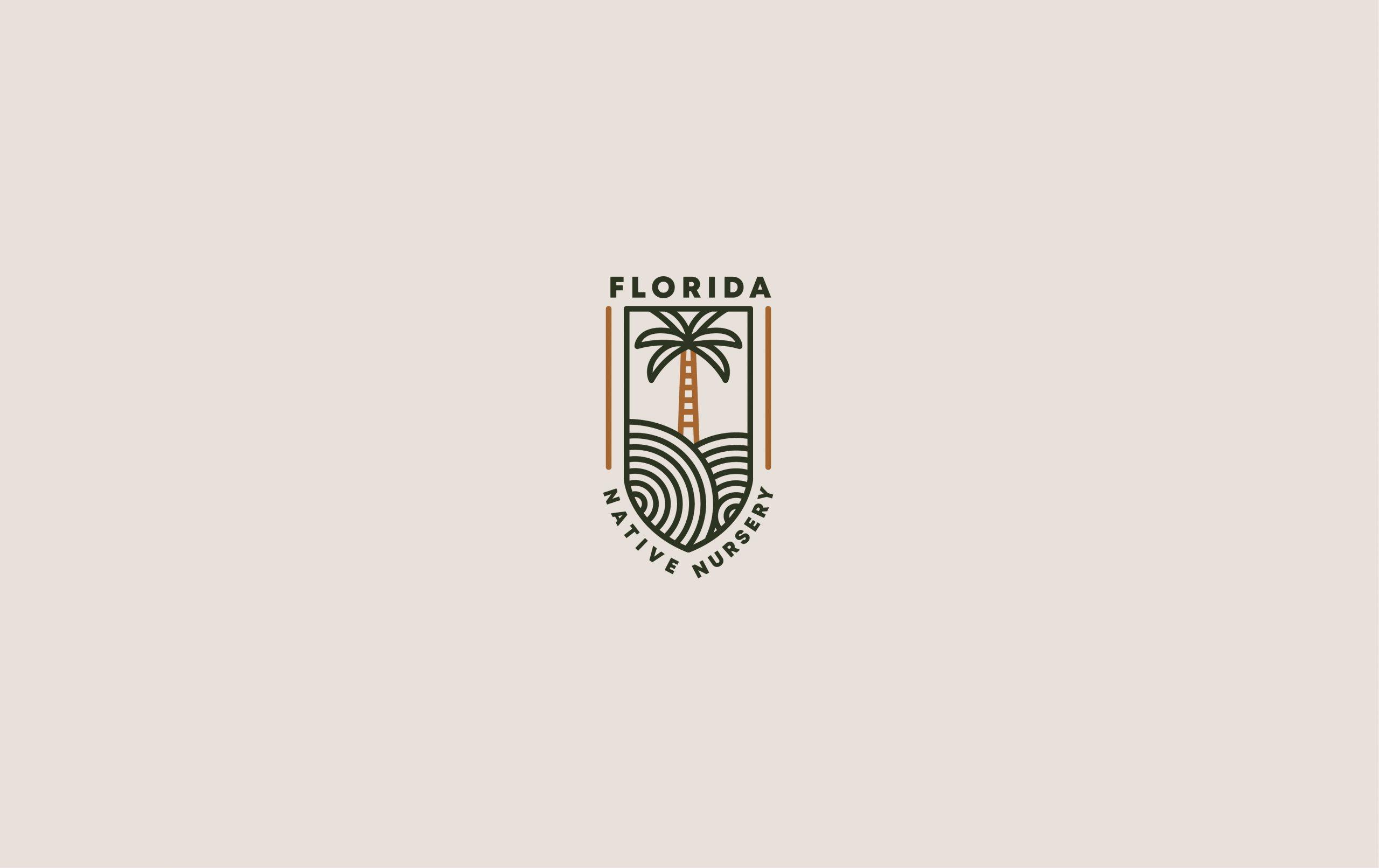 Florida Native Nursery